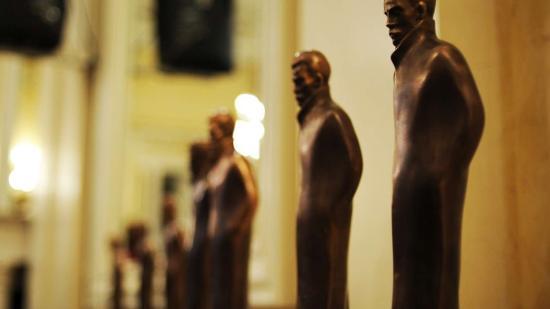Szombaton adják át Budapesten az idei Hazám-díjakat