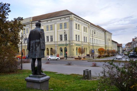 Mikó-ügy - A legfelsőbb bíróság ismét elhalasztotta az ítélethirdetést