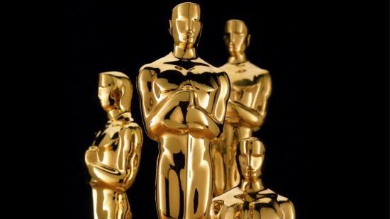Oscar-díj – Idén 166 dokumentumfilmet neveztek a díjra