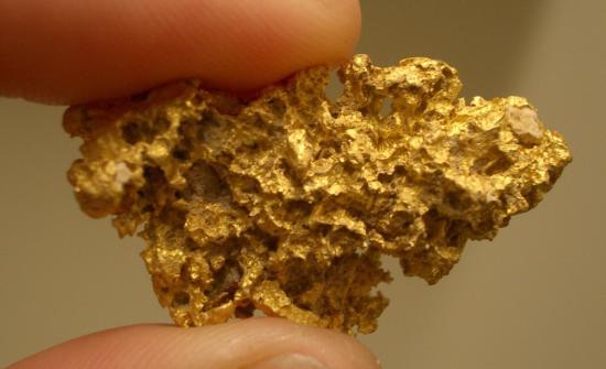Románia legnagyobb arany- és rézbányájának megnyitását engedélyezte a kormány
