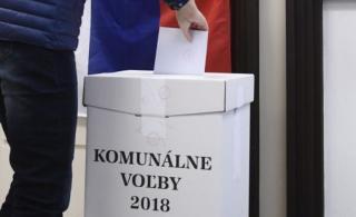 Helyhatósági választás Szlovákiában: erősödtek a magyar pártok, az MKP és a Most-Híd