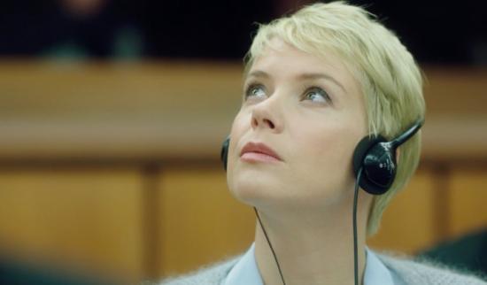 Magyarországi film kapta az Alter-Native fődíját