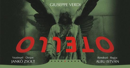 Verdi remekművet mutat be a magyar opera