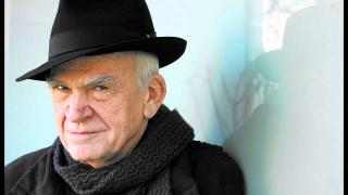 Andrej Babis visszaadná Milan Kunderának a cseh állampolgárságot