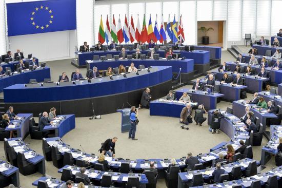 Uniós aggályok a román igazságügyi reformok miatt