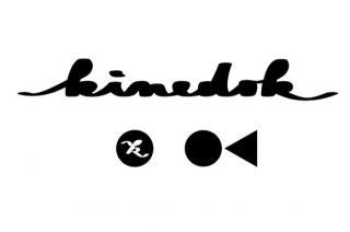 KineDok Filmklub – vetítések Kolozsváron