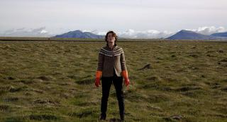 Az Izlandi amazon nyerte az Európai Parlament Lux filmdíját