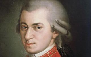 Mozart Fesztivál a Vallásszabadság Házában is