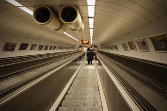 Elkezdődött a kolozsvári metró tervezése