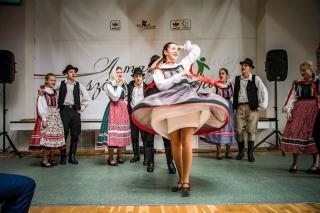 Ma ünneplik a magyar szórvány napját Segesváron