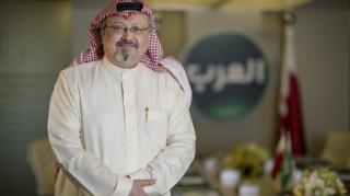 Amerikai külügyminisztérium: a halálbüntetést kérő szaúdi vádemelések