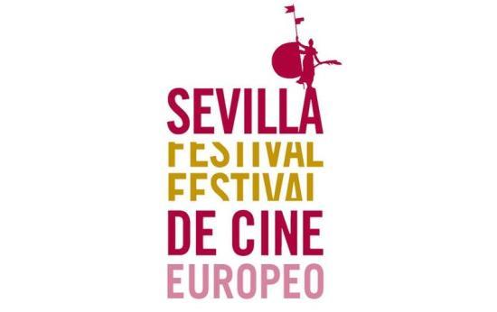 Sevillai filmfesztivál – a Ruben és a Napszállta is díjat kapott