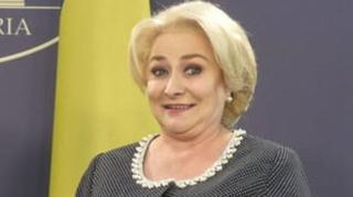 Ki megy és ki marad a Dăncilă-kabinetben?