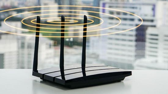 4500 iskola kap wireless internetkapcsolatot uniós pénzekből