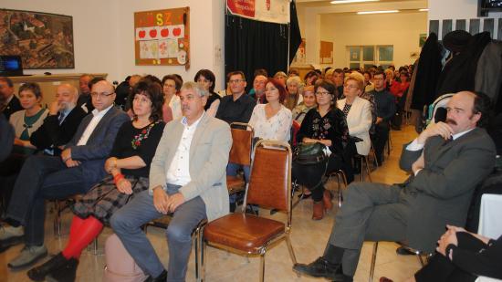 VII. Fehér megyei magyar pedagóguskonferencia