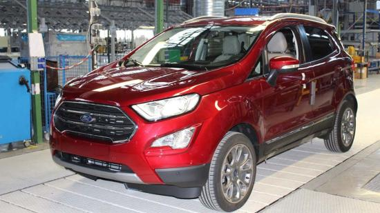 32 százalékkal több autót gyártott Románia