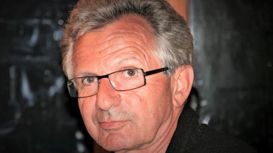 Tudós családba született…Beszélgetés Imreh István stockholmi kutatóval