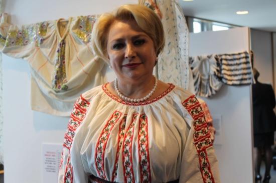 Felszólította Dăncilă Johannist: írja alá két miniszterének kinevezését