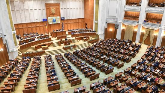 Centenárium – Dăncilă: A Gyulafehérvári Nyilatkozat garantálta a nemzeti kisebbségek alapvető jogait