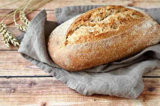 Imában kérjük, mégsem becsüljük meg mindennapi kenyerünket