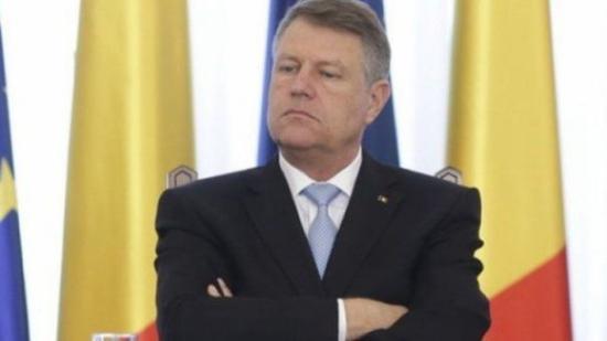 Johannis aláírta az etnikai arányokat megváltoztató közigazgatási átszervezéseket tiltó törvényt