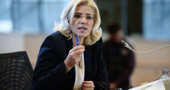 Brüsszelt és Sorost vádolja a kormányfő tanácsadója