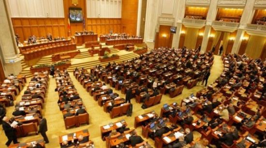 Politikai feszültség a parlamentben: leváltották Liviu Dragnea házelnököt? (FRISSÍTVE)