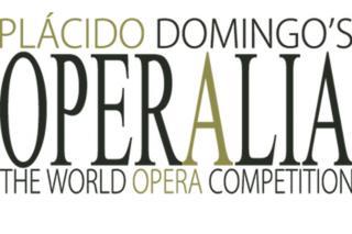 Jövőre Prágában lesz az Operalia tehetségkutató verseny