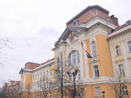 Rendszeresen zaklatják az ukrán hatóságok a kárpátaljai magyar önkormányzati képviselőket határátlépéskor