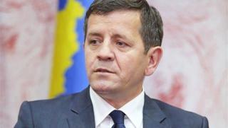 Megvan a koszovói háborús bűnöket vizsgáló különleges ügyészség első gyanúsítottja
