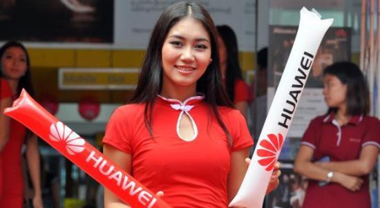 Uniós biztos: Európának aggódnia kell a Huawei kínai távközlési vállalat miatt