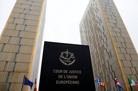 Uniós bíróság: az Egyesült Királyság szabadon visszavonhatja uniós kilépési szándékát