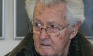 In memoriam Lőwy Károly