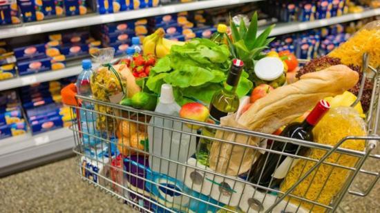 Kisebb vagyont költünk élelemre és lakhatásra