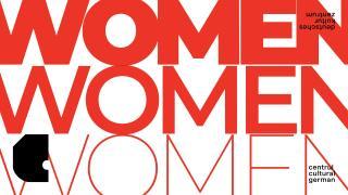 Nők mozgásban – filmestek erős nőkről erős nőkkel