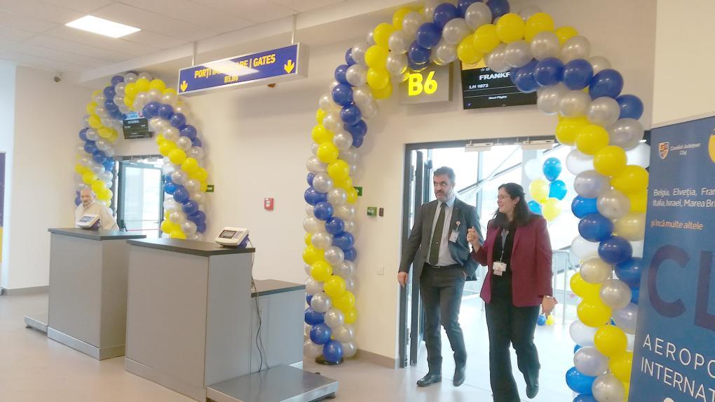 Ciceo: készen állunk a Schengen-övezethez való csatlakozásra