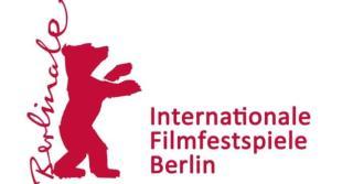 Berlinale – Kiválasztották a ...