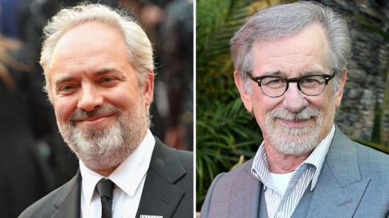 Sam Mendes első világháborús filmet forgat Steven Spielberg közreműködésével