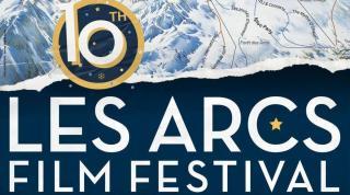 Tízéves a Les Arcs-i Filmfesztivál