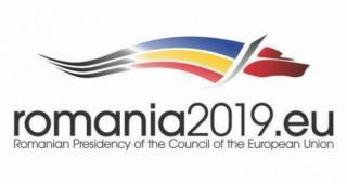 Mit vár el Magyarország az uniós elnökséget ellátó Romániától?