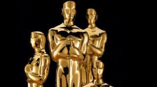 Oscar-díj – szűkített listán a Susotázs