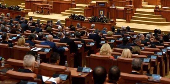 Elvetették a bizalmatlansági indítványt, marad a Dăncilă-kabinet (FRISSÍTVE)