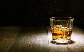 Hamisítvány a ritka, ódon skót viszkik több mint harmada