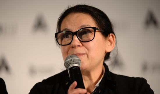 Támogatásokról döntött a Filmszakmai Döntőbizottság