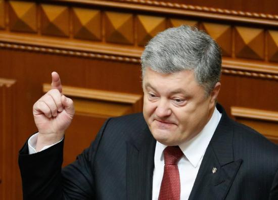 Megszűnt a hadiállapot Ukrajnában