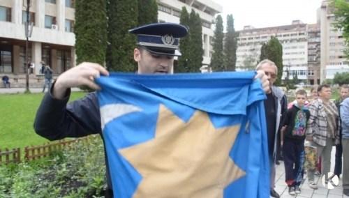 Nem javult, de nem is romlott az erdélyi magyarság helyzete