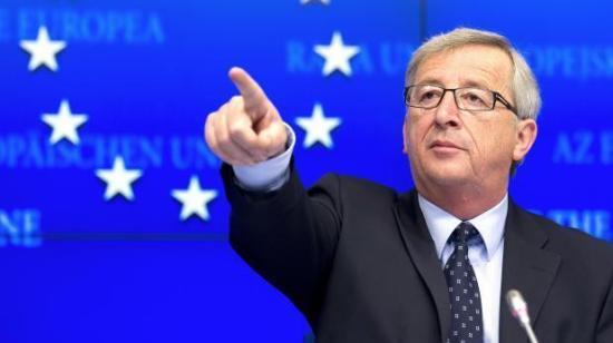 Visszaszól Bukarest Junckernek: Románia igenis felkészült az EU-elnökségre!