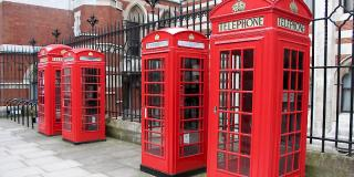 """""""Halló? Kapható vegetáriánus virsli a brit nagykövetségen?"""""""