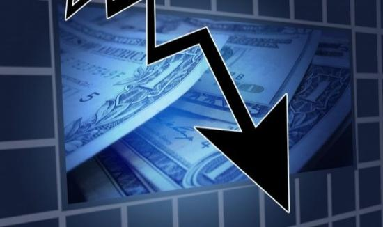 3 százalék alatti szintre esett vissza a háromhavi ROBOR