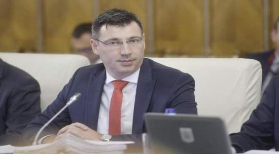 Források: az ANAF vezetőjének leváltását javasolja a pénzügyminiszter, a kormányfő egyetért